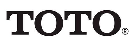 TOTO Ltd - сантехника из Японии