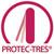 Protec Tres – Система защиты от ожогов
