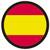 Сантехника Tres – Made in Spain (Сделано в Испании)