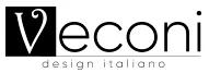 Veconi brand logo