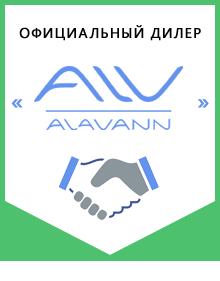 SEASAN.RU → Официальный дилер Alavann (Россия)