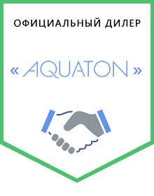Официальный дилер Акватон – производитель мебели для ванной Россия