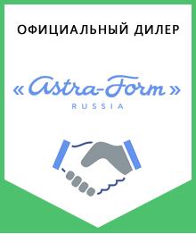 Магазин сантехники SEASAN.RU – Официальный дилер производителя Astra-Form (Россия)