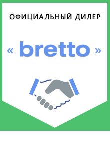 Магазин сантехники SEASAN.RU – Официальный дилер производителя гелькоутных ванн BRETTO (Россия)
