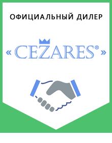 SEASAN.RU → Официальный дилер Cezares (Италия)