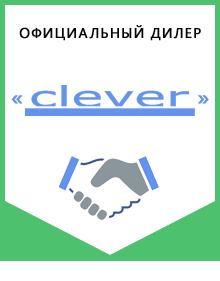 SEASAN.RU → Официальный дилер Clever (Испания)