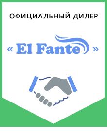 Магазин сантехники SEASAN.RU – Официальный дилер мебели El Fante (Россия)