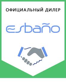 Магазин сантехники SEASAN.RU – Официальный дилер производителя ESBANO (Испания)