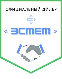 Магазин сантехники SEASAN.RU – Официальный дилер производителя Эстет (Россия)