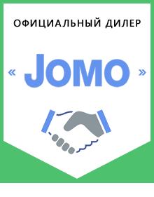SEASAN.RU → Официальный дилер Jomo (Германия)