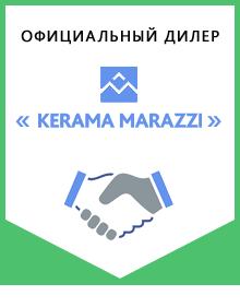 SEASAN.RU → Официальный дилер Kerama Marazzi (Россия-Италия)