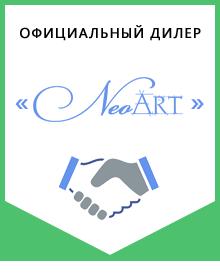 Магазин сантехники SEASAN.RU – Официальный дилер производителя мебели для ванной NeoArt (Италия)
