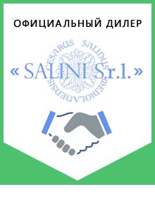 Магазин сантехники SEASAN.RU – Официальный дилер производителя Salini S.r.l. (Италия)