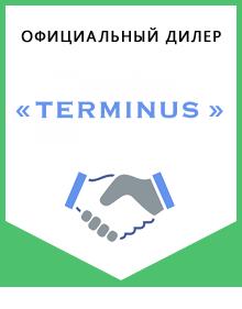 Магазин сантехники SEASAN официальный дилер TERMINUS – производитель полотенцедержателей и дизайн-радиаторов для ванной (Россия).