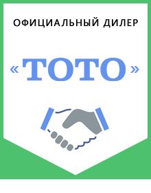 SEASAN.RU → Официальный дилер TOTO (Япония)