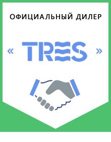 Магазин сантехники SEASAN.RU – официальный дилер TRES (Испания)