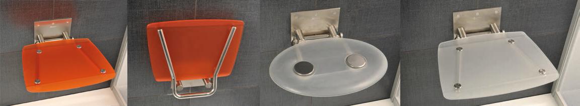 Сиденья для ванной, сиденья для душа, складные сиденья для душа, сиденья для инвалидов