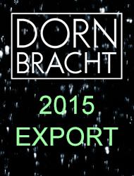 Прайс-лист Dornbracht 2015