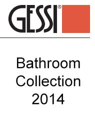 Прайс-лист GESSI 2014