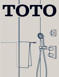 Прайс-лист TOTO 2015